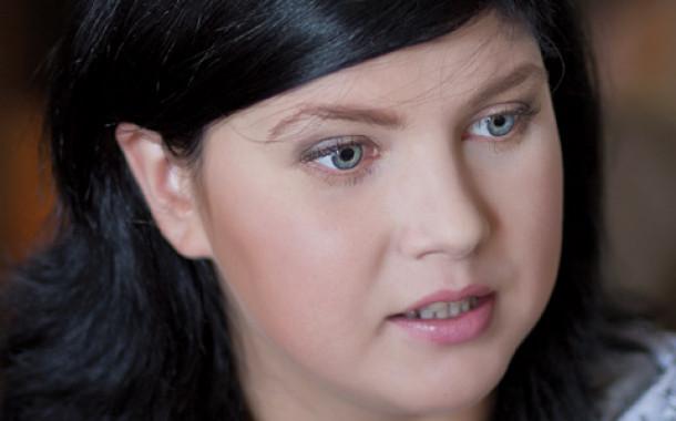Вероника Махортова. Жизнь с 14 лет в инвалидной коляске. (Видео)