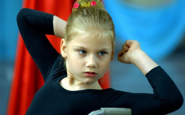Первый в Беларуси интеграционный форум детских инициатив пройдет 14 декабря в Минске