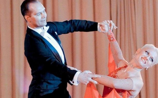 Наталья Беспалова: «Пытаясь танцевать на инвалидной коляске, я часто падала, несколько раз чуть не разбилась»