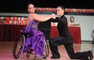 Чемпионка мира по спортивным танцам на колясках из Челнов примет участие в прямой линии Путина