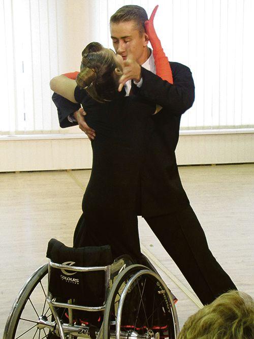 Танец3