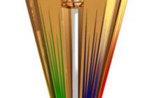 Белорусы завоевали три награды на турнире по спортивным танцам на инвалидных колясках