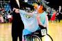 Один день из жизни семьи инвалидов-колясочников. (Фото/Видео)