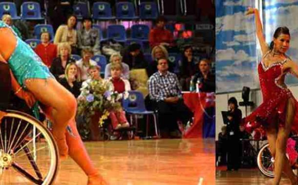 Чемпионат Мира 2008. Минск (Видеообзор)