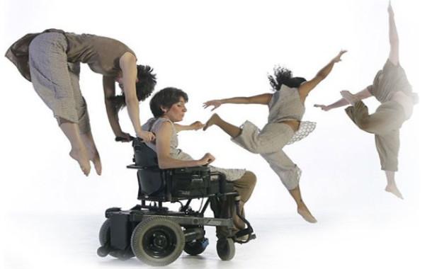 Лилия Севастьянова: «Инвалидность – понятие больше социальное, чем медицинское»