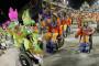 Чемпионат России по танцам на колясках 2012