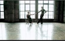 Про танцы