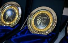Кубок мира по танцам на колясках