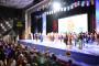 Четвертый интеграционный Форум детских инициатив «Мир открыт для всех»