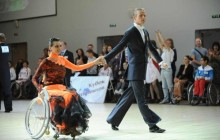 Виктор Погорелов: Талантливым танцорам нужно дать шанс выступать