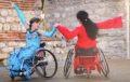 Открыт прием заявок на Третий Международный творческий фестиваль «Несебр без границ – 2017»