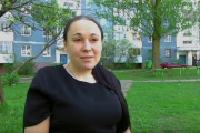 «Инвалиды тоже могут танцевать». Беларуска разрушает стереотипы