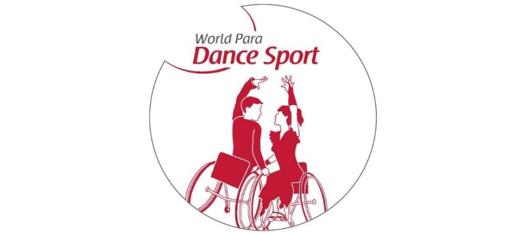 Всемирная федерация танцев на колясках в 2021 году планирует провести ряд онлайн-соревнований