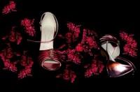 Вкус фламенко