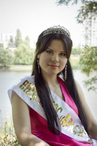 """Кямал Мамедов с азербайджанским флагом покорит небо Киева с """"Мисс Украиной"""": """"Красота безгранична!"""""""