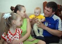 Спортсмены Казахстана: рецепт - спорт