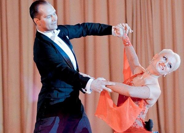 11s11 dance kопіювати