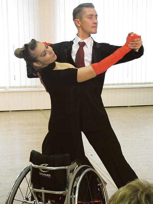 Танец21