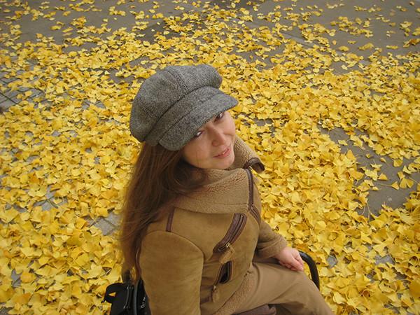 Анна-Горчакова1