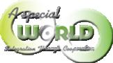 Общественное объединение инвалидов «Особый мир»